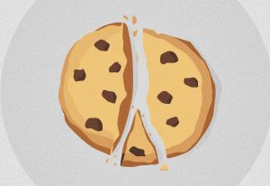 What the death of third-party cookies means to marketers