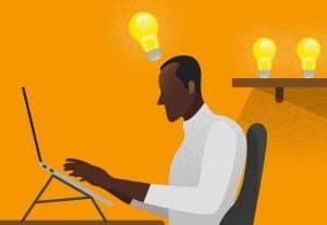 Where Creativity, Data and Performance Meet