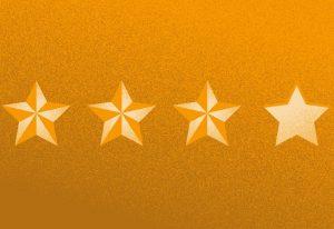 How to run a customer satisfaction survey