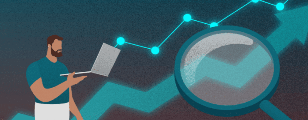 The Ultimate Guide on Data-Driven Marketing