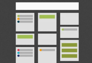 How to create an editorial calendar to organize your Content Marketing strategy