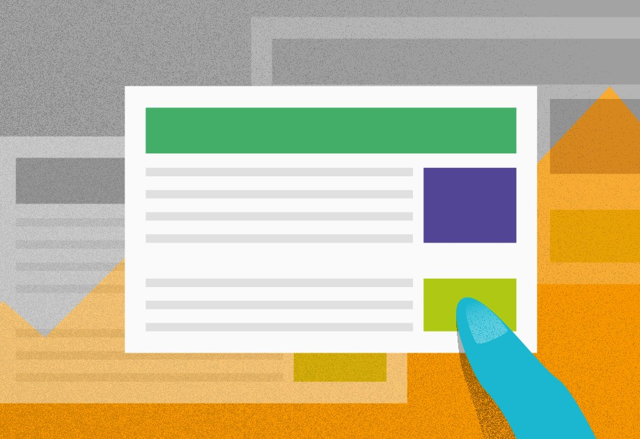 How to increase the CTR of your email marketing strategy