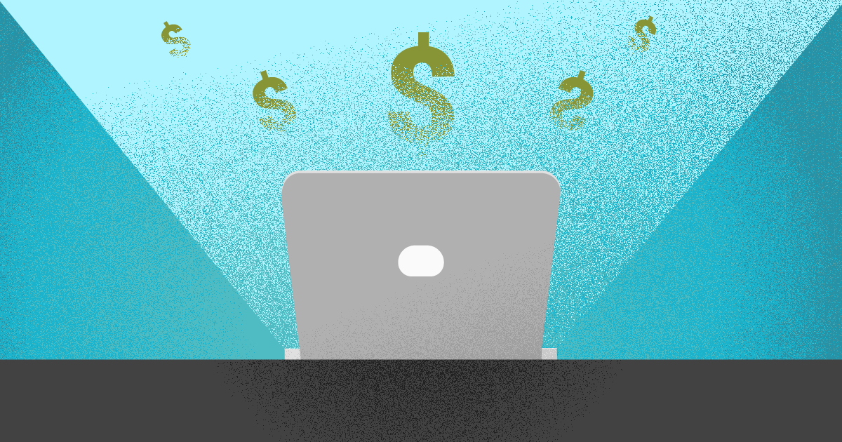 How to Generate Revenue with Your Interactive Content