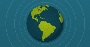 Global Branding: What it is And How to do Global Brand Management