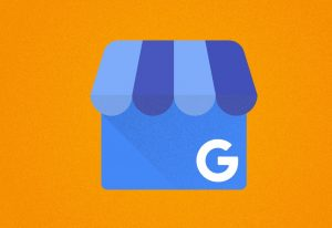 Google my Business: a beginner's guide on optimizing your page for local sales