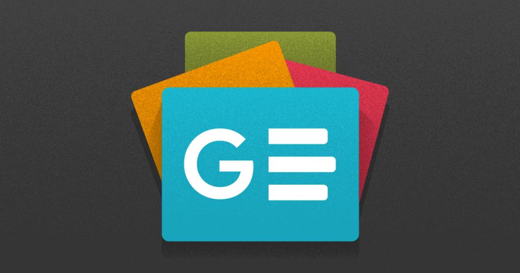 Google News: how to do SEO for news websites