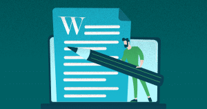 5-rules-for-customer-centric-copywriting