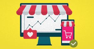 effectively customer retention strategies