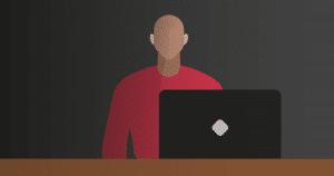 9 tips to increase webinar attendance