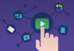 How to use Interactive Content to get backlinks