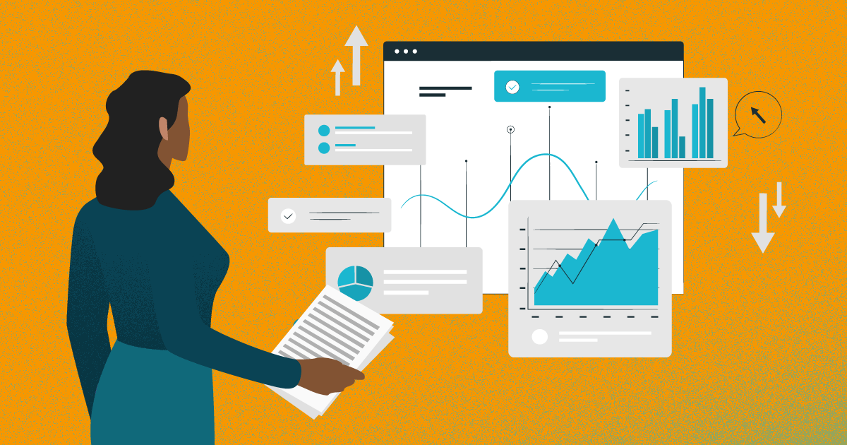 Discover 6 interactive content metrics you should be tracking today