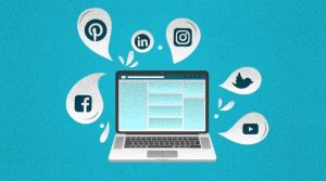 Interactive posts for social media: how to approach and engage your audience