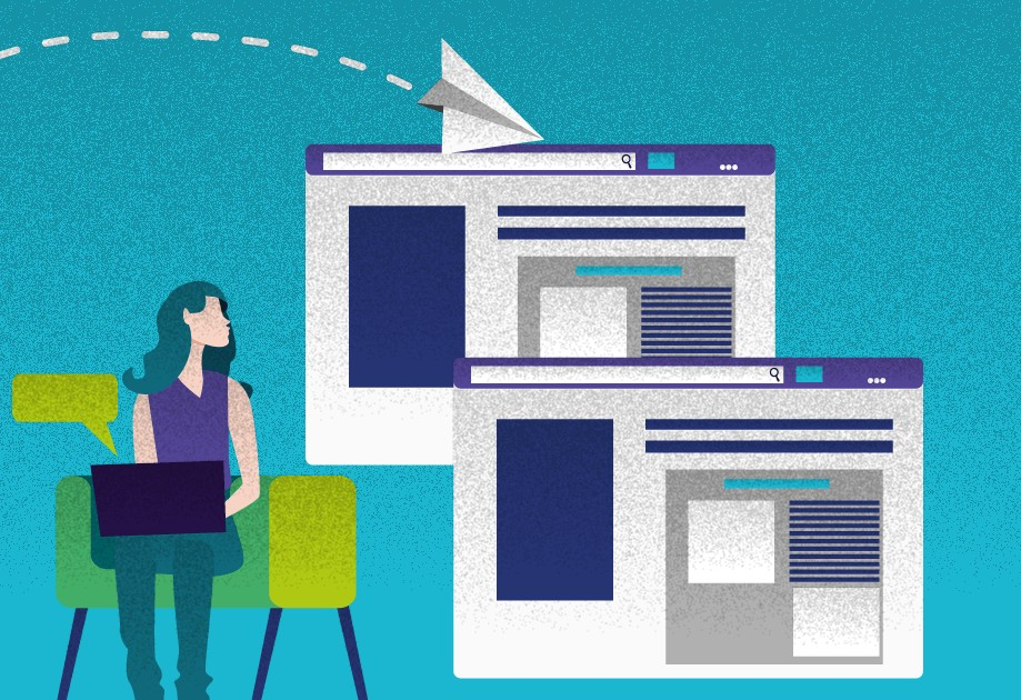 The 12 best Interactive Content tools to work with in 2020
