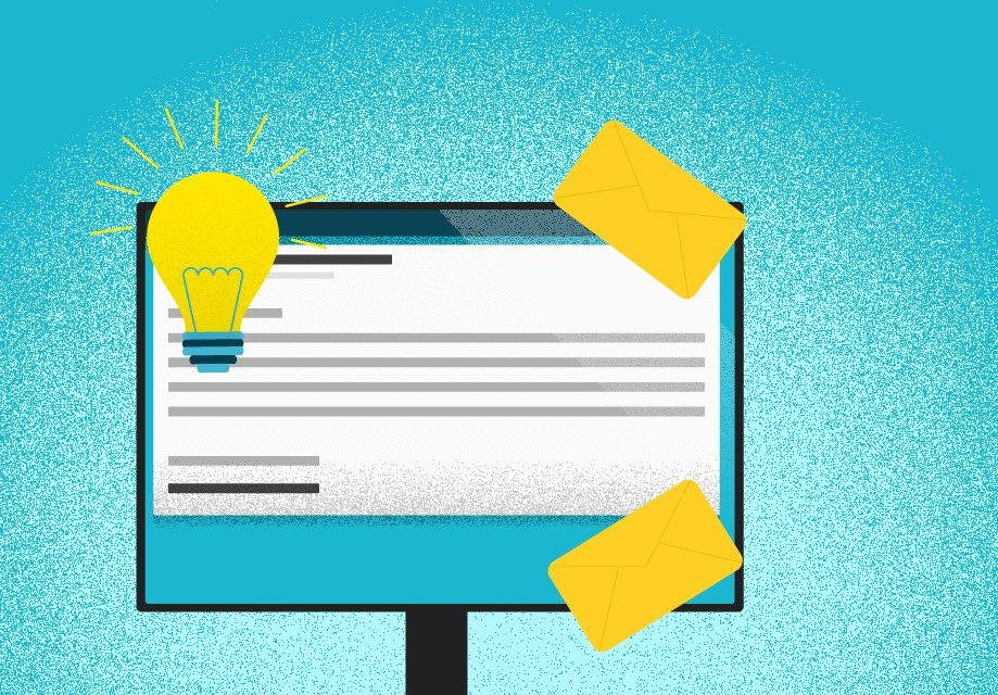 Increase your conversions with an interactive email marketing strategy