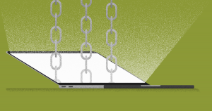 Internal links: the 7 best strategies to boost your results
