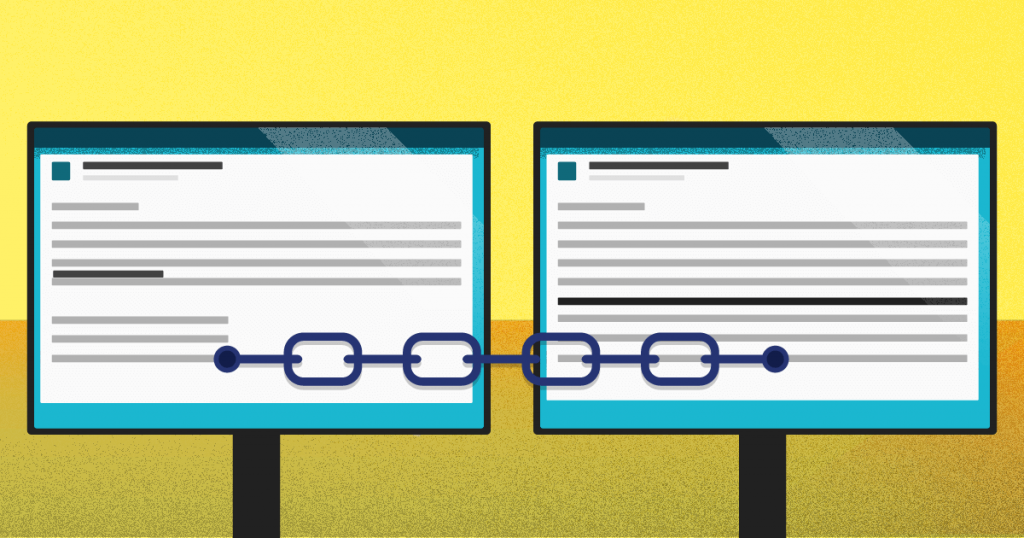 The ultimate guide on Link Building