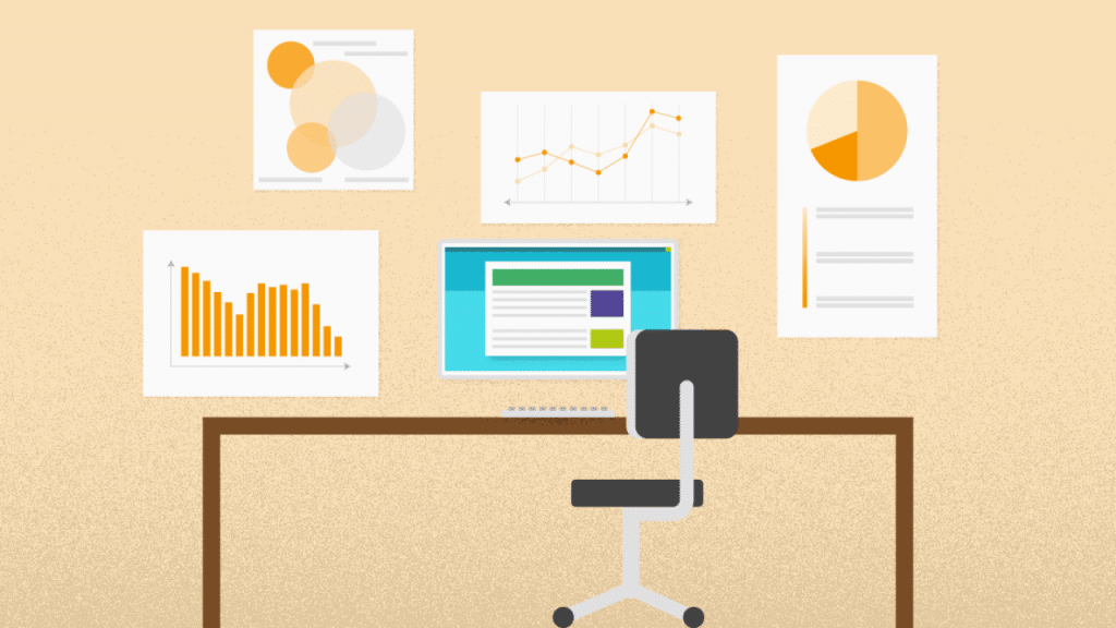 What is Marketing Analytics? Understand Everything About Applying Data to Marketing Strategies