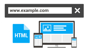 Mobile-friendly: Why Your Website Needs to be Optimized for Mobile Devices