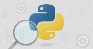 How Python can automate your SEO strategy