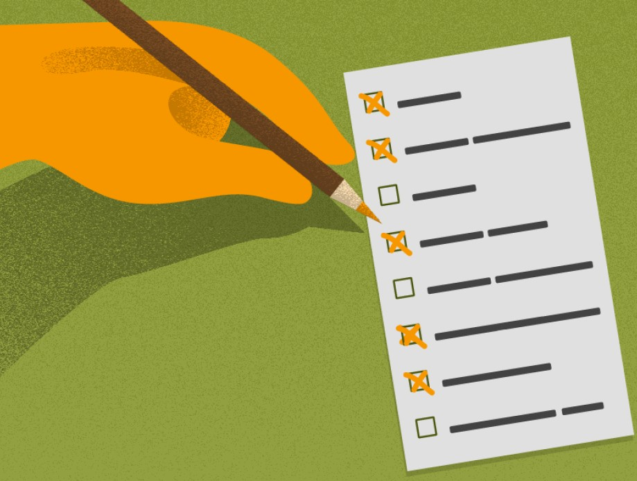4 quiz ideas for your Interactive Content strategy