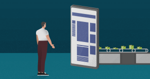 How to Build and Scale Your Sales Machine