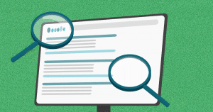 The 15 best SEO techniques to drive more traffic to your blog