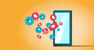 2021 Prediction: Less Focus on Traffic and Followers, More Focus on Engagement
