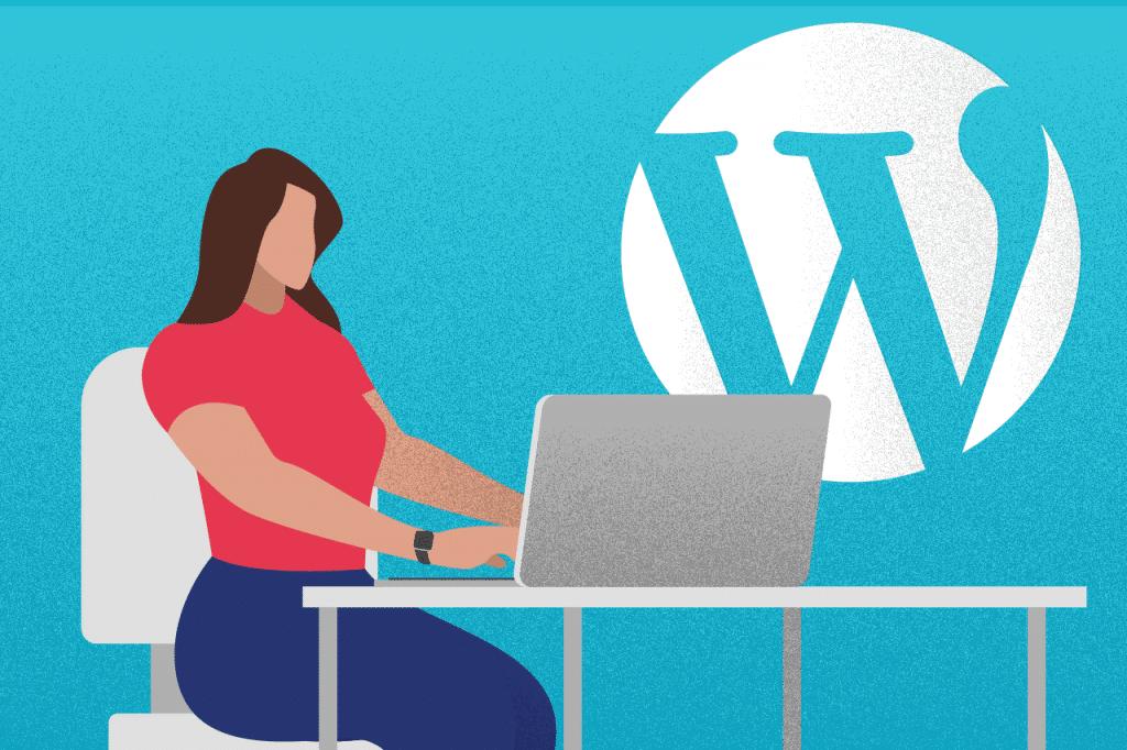 stage-en-Meta Team for WordPress Releases a New Plugin Author Feature