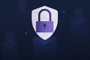 what is real-time threat detection