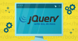 how to properly add jquery scripts to WordPress