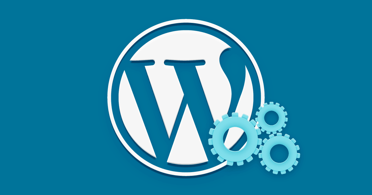 The best wordpress plugins to improve your blog performance