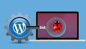 how to debug wordpress
