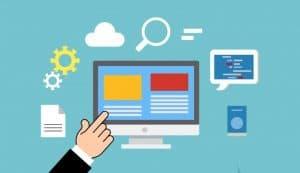 how to develop and create a custom WordPress theme