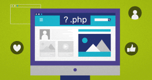 the difference between home.php and front-page.php in WordPress
