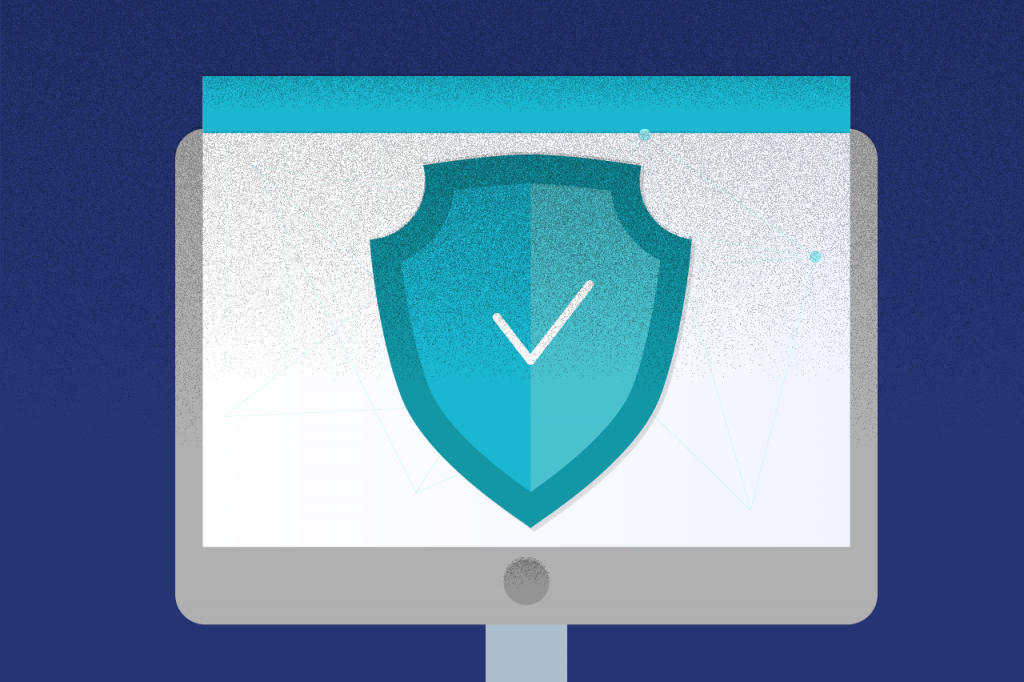 best practices on hosting security