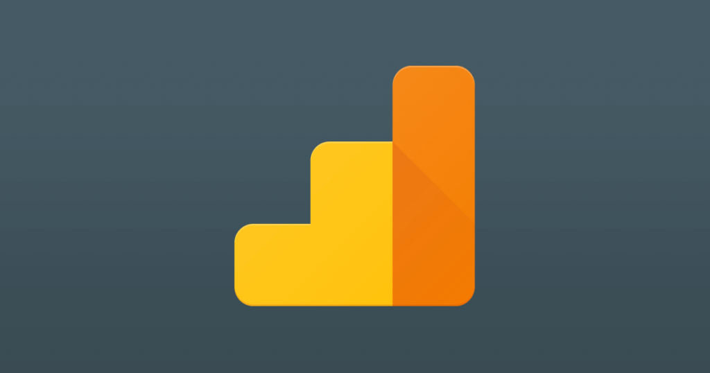 a guide on how to add google analytics to wordpress