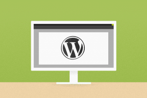 learn how to change fonts in wordpress