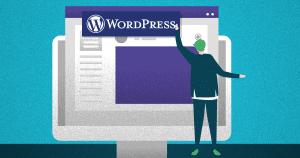 the best wordpress automation plugins