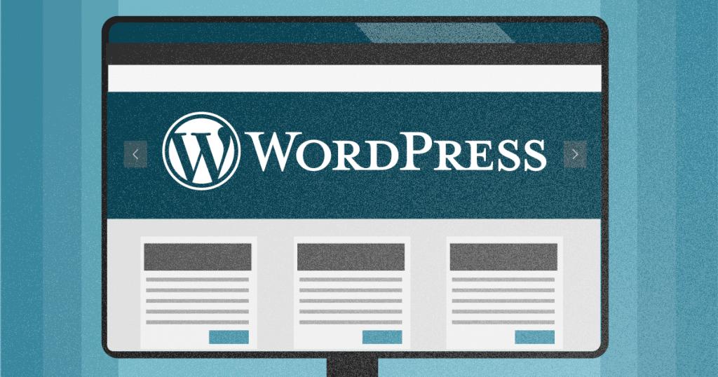 the differences between wordpress.com vs. wordpress.org
