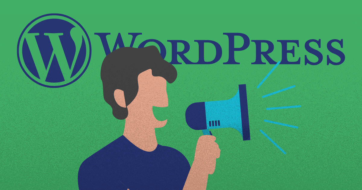 the most common wordpress myths debunked