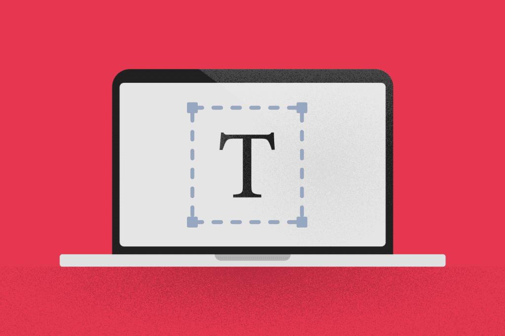 the best wordpress typography plugins