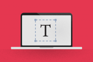 the best wordpress typography plugins