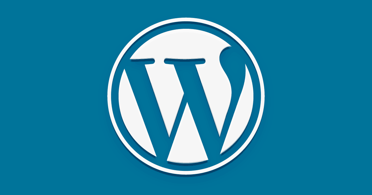 a complete guide about WordPress