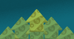 TCO vs. ROI: which one you should use?