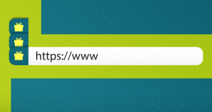 how to add a favicon to your Wordpress website