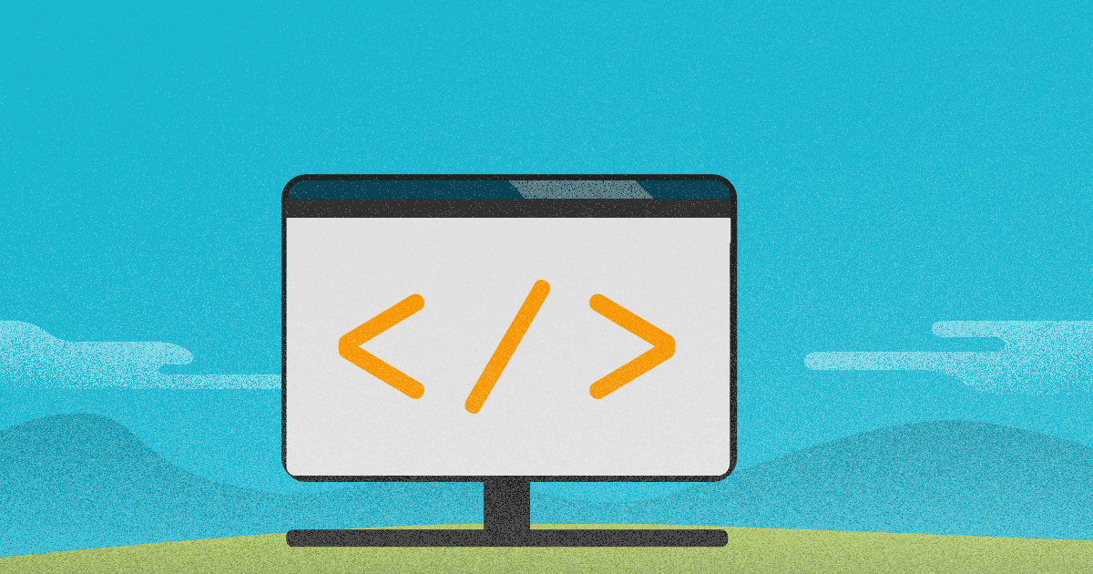 main differences between front-end and back-end