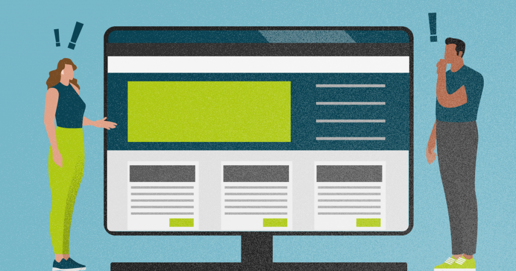 User Experience: what is, its guidelines and how to apply it on your website