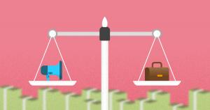 How to Bridge the Gap Between Sales & Marketing