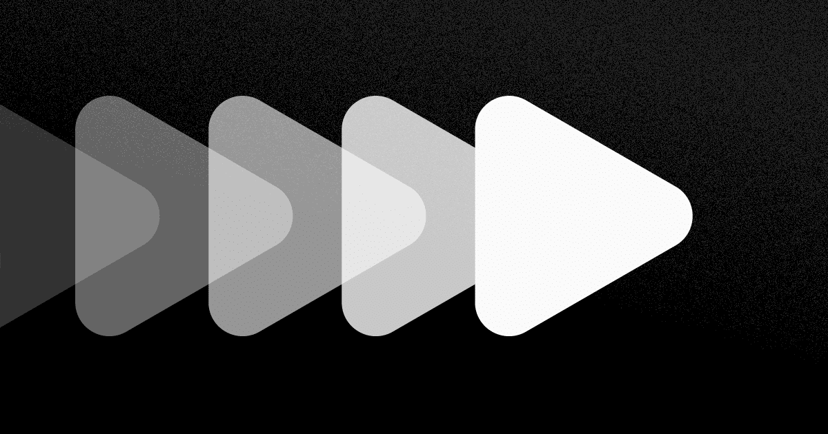 Boost your video marketing strategy with video tutorials!
