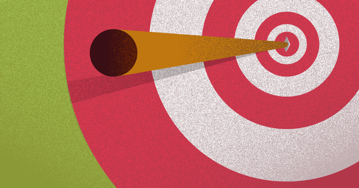 visually-how-to-define-your-target-market